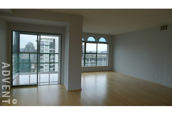 gautehallansteiwer bedroom rent apartments elegant of beautiful your condos for
