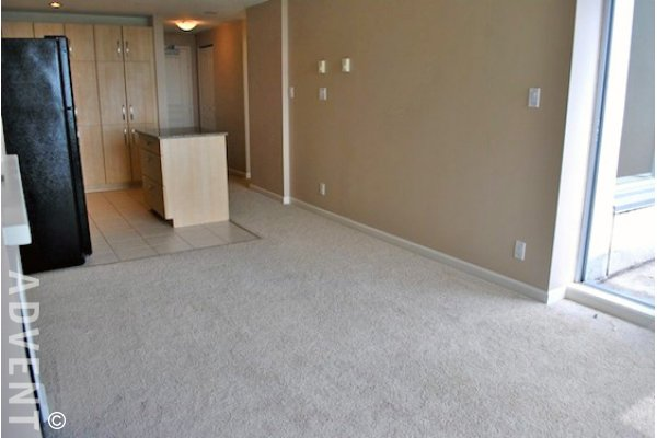 Room For Rent Sfu