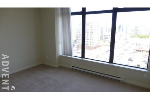 Acqua Apartment Rental 1506 5811 No 3 Rd Richmond Advent