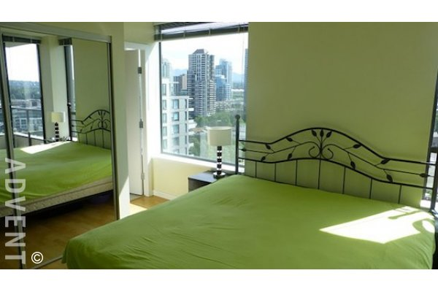 tandem apartment rental 1906 4178 dawson st burnaby advent On tandem bedroom