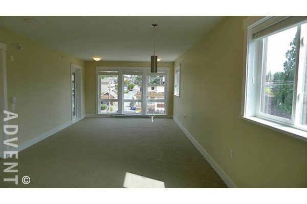 Avesta apartments 1 bedroom apartment rental north - One bedroom apartments vancouver ...