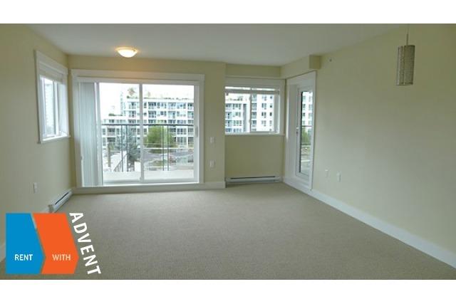 Avesta Apartments 2 Bedroom Apartment Rental North