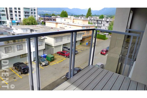 Avesta Apartments Unfurnished 2 Bedroom Apartment Rental North Vancouver Advent