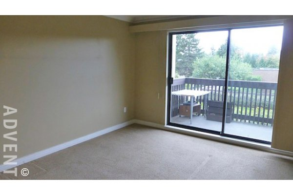 Barclay Woods Apartment Rental 217 9847 Manchester Burnaby Advent