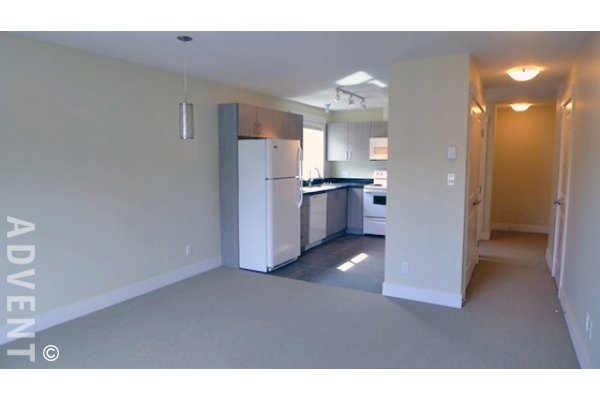 Avesta apartments unfurnished 1 bedroom apartment rental - One bedroom apartments vancouver ...