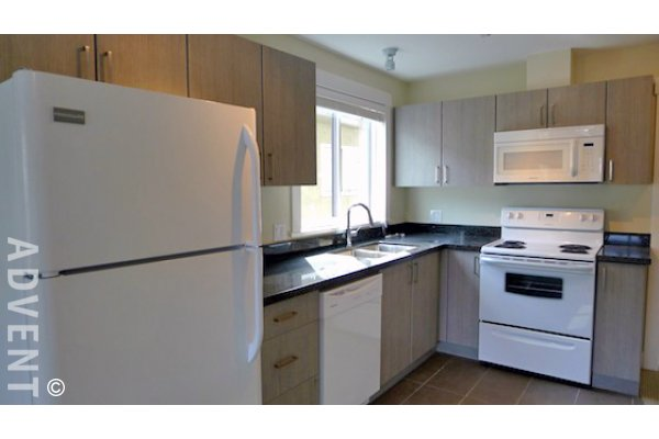 Port Moody Apartments For Rent