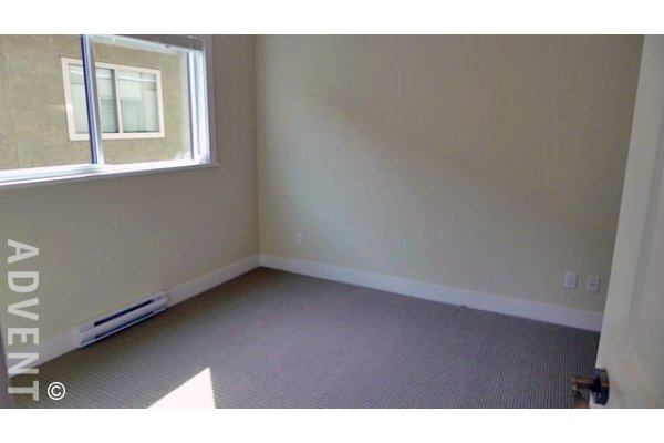 rent vancouver in telus advent garden apartments apartment richards bedroom for downtown street rental