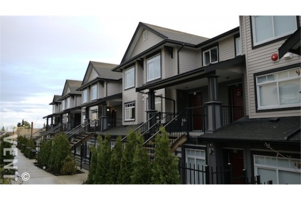 Kingsgate Gardens Apartment Rental 68 7428 14th Ave Burnaby Advent