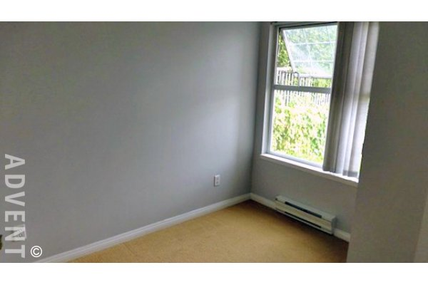 furnished new queens photo jamaica york bedroom of image in for room slider rental apartment living rent apartments