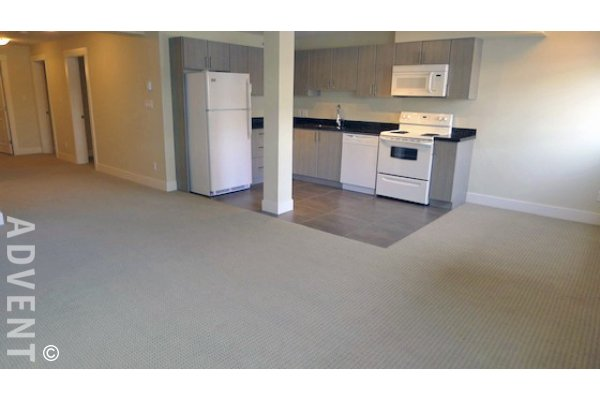 Avesta Apartments Unfurnished 2 Bedroom Apartment Rental North Lonsdale North Vancouver Advent