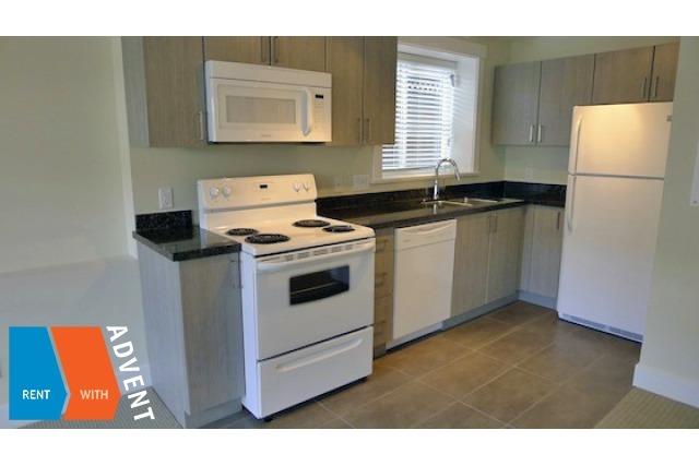 Apartments For Rent In Squamish Bc