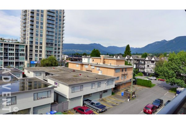 Avesta Apartments Unfurnished Apartment Rental North Lonsdale 402 1629 Saint Georges Ave North