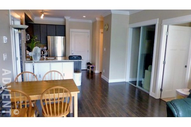 Kabana 2 Bedroom Apartment Rental Metrotown Burnaby Advent