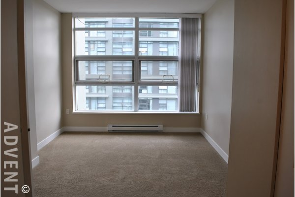 Altaire 2 Bedroom Apartment For Rent at Simon Fraser University in Burnaby. 605 - 9188 University Crescent, Burnaby, BC, Canada.