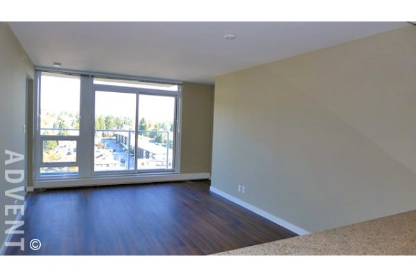 Local Apartment Rental 1506-135 17th St West North ...
