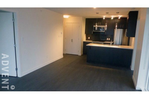 Viceroy 48 Bedroom Apartment Rental Uptown New Westminster ADVENT Stunning Apartments For Rent Two Bedrooms Property