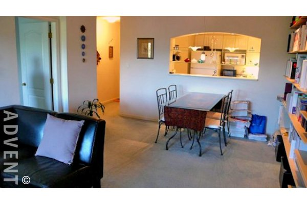 Winchelsea Apartment Rental 308 3733 Norfolk St Burnaby Advent