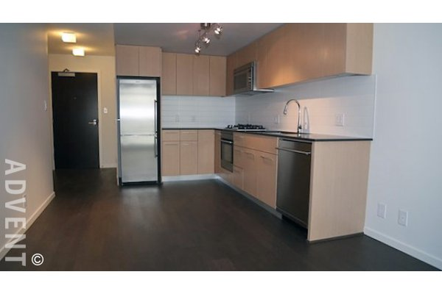 Quintet 1 Bedroom Apartment Rental Brighouse Richmond Advent