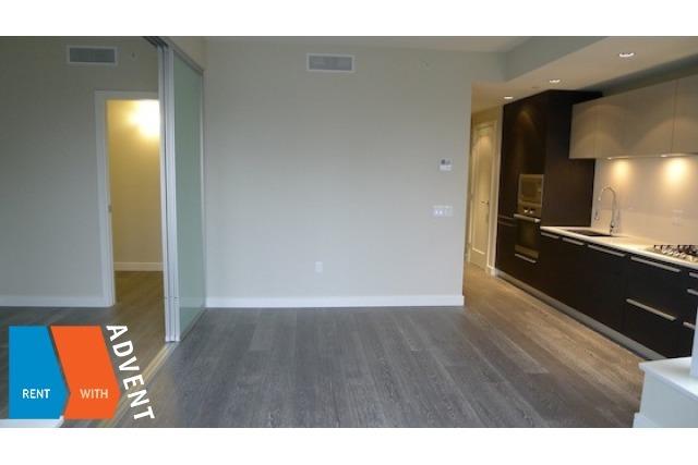 Alexandra Apartment Rental 1203 1221 Bidwell St Vancouver