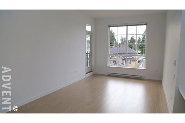 Emerson 2 Bedroom Unfurnished Apartment Rental In West Coquitlam Ph 411 618 Como Lake