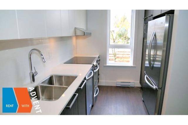 the metro townhouse rental 4 6868 burlington ave burnaby. Black Bedroom Furniture Sets. Home Design Ideas