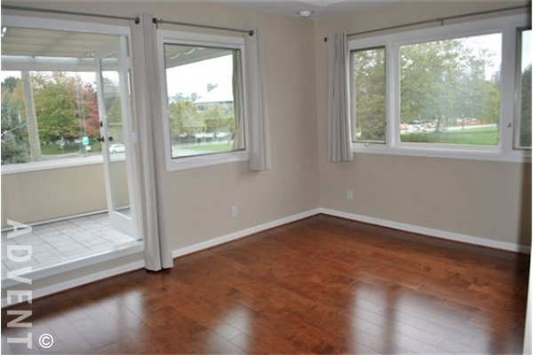 Luxury 2 Bedroom House For Rent in Kitsilano on Vancouver's Westside. 1805 Creelman Avenue, Vancouver, BC, Canada.
