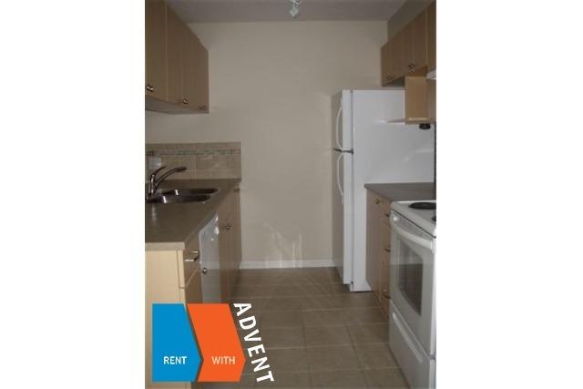 Park Renfrew 1 Bedroom Apartment For Rent In Hastings Sunrise East  Vancouver. 314