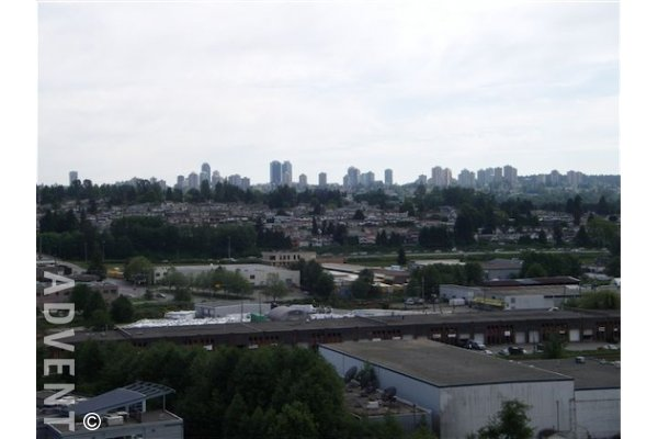 Legacy Towers 2 Bedroom Apartment Rental Brentwood Burnaby