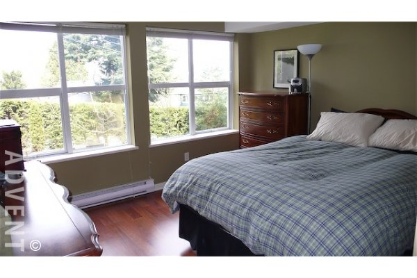 Norfolk Place Apartment Rental 201 4181 Norfolk St Burnaby Advent