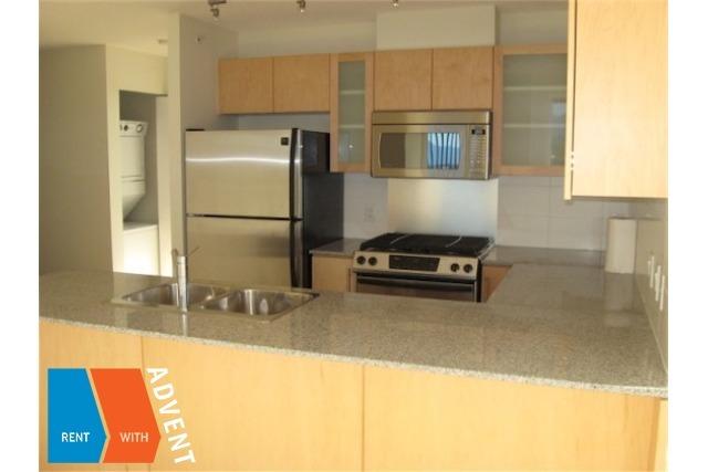 Ocean Walk Apartment Rental 906 7575 Alderbridge Richmond