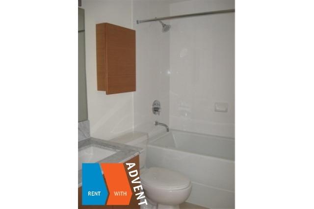 1 bedroom apartment rental flo 7362 elmbridge advent 1 bedroom apartment rental firenze 58 keefer advent