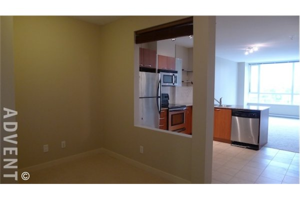 King Edward Village 1 Bedroom Apartment For Rent in East Vancouver. 507 - 4078 Knight Street, Vancouver, BC, Canada.