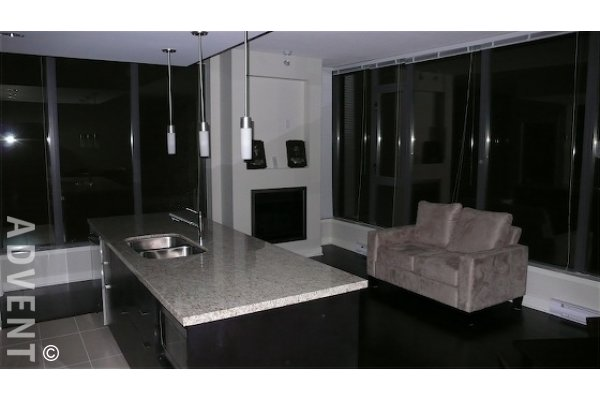 Park 360 Unfurnished 2 Bedroom Apartment For Rent in Edmonds Burnaby. 7088 18th Avenue, Burnaby, BC, Canada.