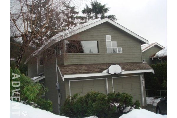 grousewoods house rental 5842 grousewoods cr north vancouver advent rh rentwithadvent com