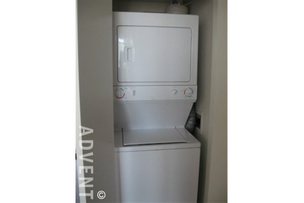 Apartment Rental Richmond 1602 7373 Westminster Highway Advent