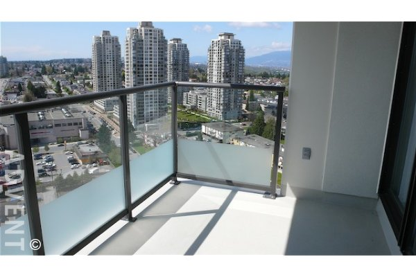 Brentwood Apartments For Rent Burnaby