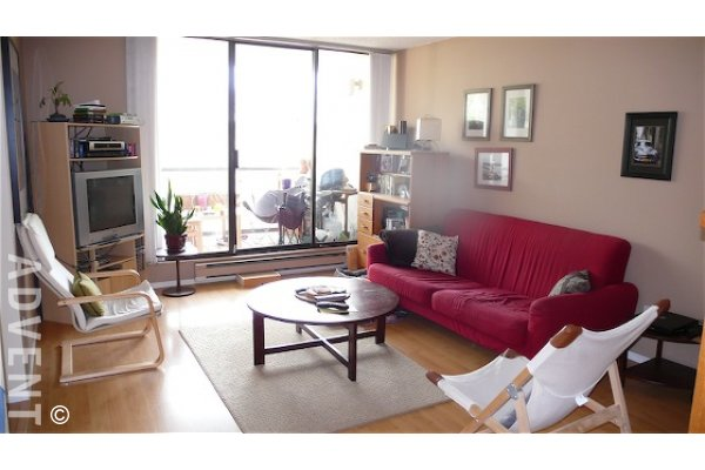 1230 Comox Apartment Rental 303 1230 Comox St Vancouver Advent
