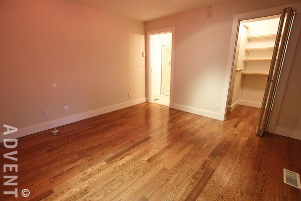 Spacious 4 Bedroom Unfurnished House For Rent in Kerrisdale, Westside Vancouver. 2646 West 42nd Avenue, Vancouver, BC, Canada.