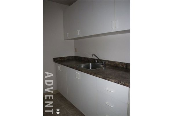 Fairfax Studio Rental 214 830 East 7th Ave Vancouver Advent
