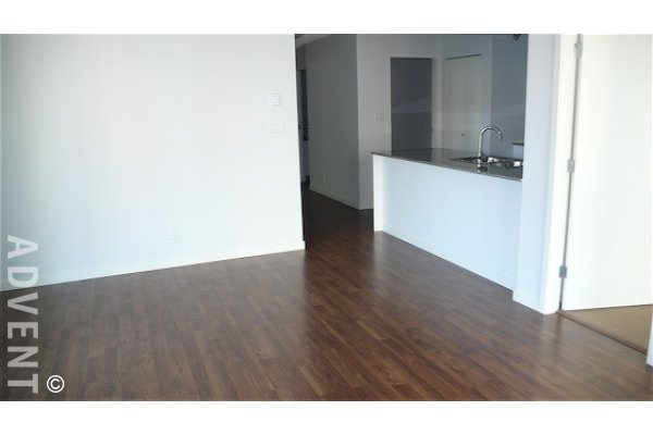 TV Towers 2 Bedroom Apartment For Rent in Yaletown Vancouver. 702 - 233 Robson Street, Vancouver, BC, Canada.