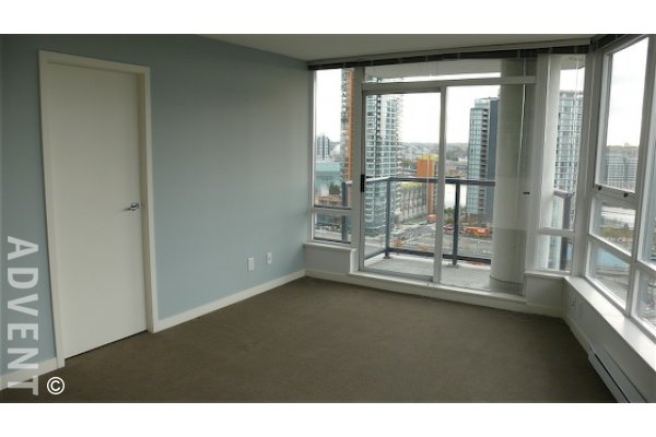 Max 2 Bedroom Apartment Rental Yaletown Vancouver Advent