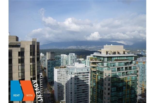 West Vancouver Room Rental