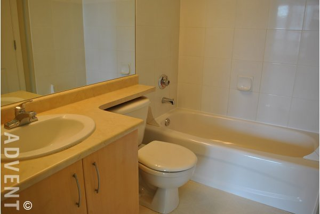 Nexus 1 Bedroom Apartment For Rent in Renfrew-Collingwood East Vancouver. 1503 - 3588 Crowley Drive, Vancouver, BC, Canada.