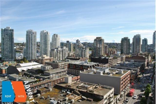 The Bentley 2 Bedroom Apartment Rental Yaletown Vancouver Advent