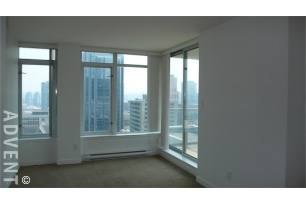 the hudson unfurnished 1 bedroom apartment rental downtown vancouver rh rentwithadvent com