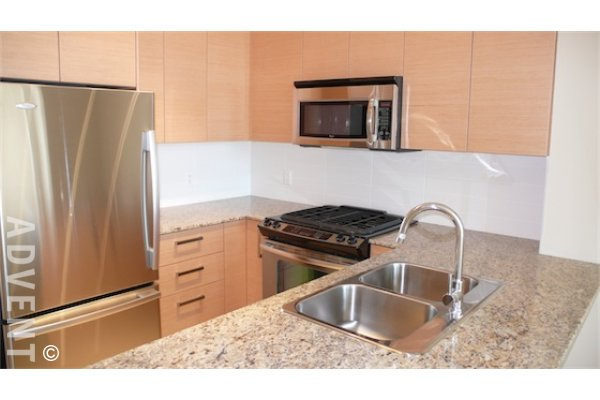 Macpherson Walk Unfurnished 2 Bedroom Apartment Rental