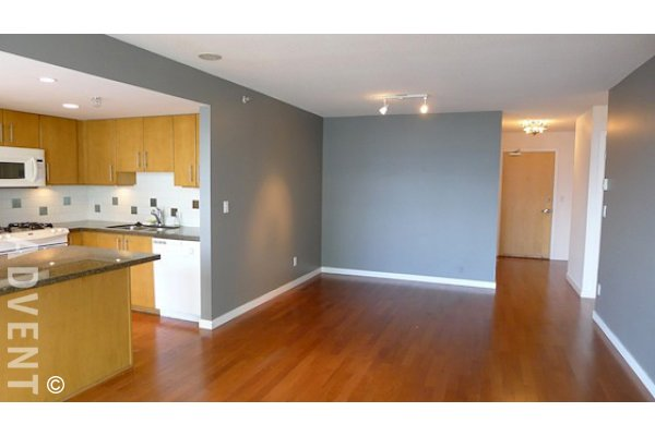 The brighton apartment rental 1401 120 milross ave vancouver advent for Two bedroom apartment vancouver