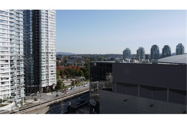 One Bedroom Apartment For Rent Vancouver