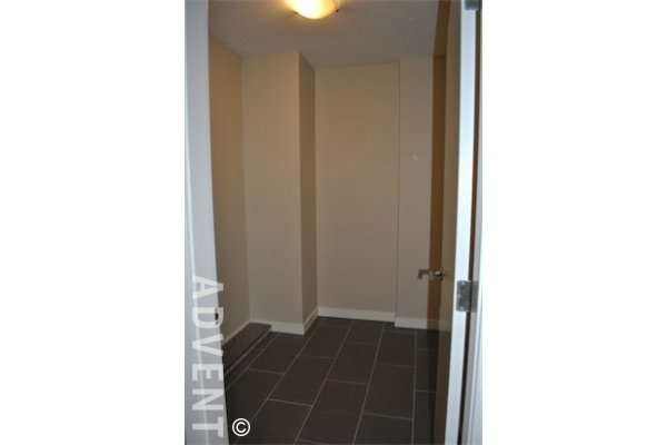 Firenze 1 Bedroom Apartment Rental in Downtown Vancouver. 803 - 58 Keefer Street, Vancouver, BC, Canada.
