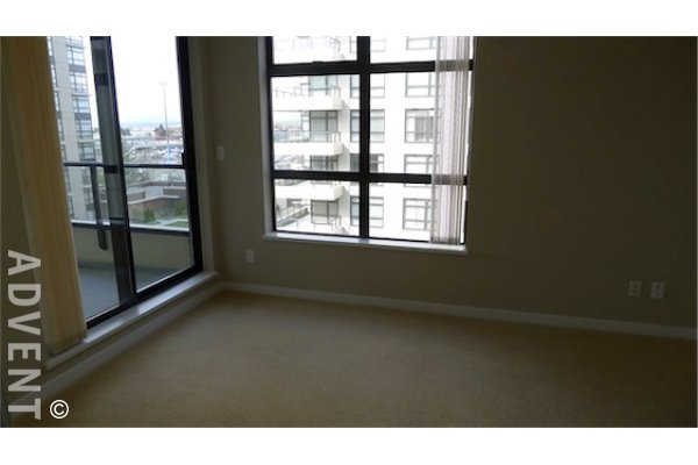 Prado Apartment Rental 701 8180 Lansdowne Rd Richmond Advent